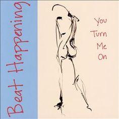You Turn Me On. Escuchado el 04/02/2013