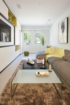 Suche Diesen Und Weitere Pins Auf Wohnideen Wohnzimmer