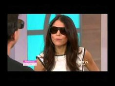 Dr. Eric Seiger and PicoSure Laser on Bethenny March 2014. Call Carolina Laser & Cosmetic Center in Winston Salem, NC to undo your tattoo! 336-659-2663
