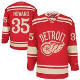 Detroit Red Wings gear at Fanatics