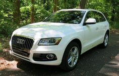 2016 Audi Q5 Redesign, Release and Changes - http://carsreleasedate2015.com/2016-audi-q5-redesign-release-and-changes/