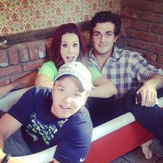 1000+ images about Awkward on Pinterest | Ashley rickards ...