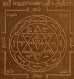 Vedic folks is a leading vedic astrology consulting firm which offers different types of puja, homam and astrology services for living a better life. Om Ganesh, Ganesh Lord, Hindu Rituals, Hindu Mantras, Tamil Astrology, Lord Murugan Wallpapers, Shri Yantra, Lord Shiva Family, Goddess Lakshmi