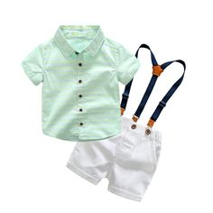 360af1983 313 best Kids Clothes images on Pinterest