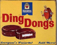 I remember when they were Ding Dongs (before they changed the name to King Dons.)