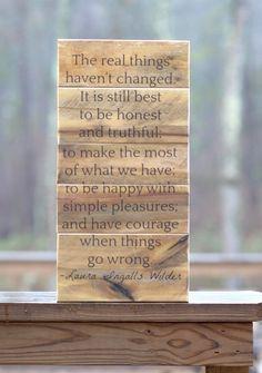 Superb 10 Best Linda P Frontdoor Images Panel Moulding Wall Machost Co Dining Chair Design Ideas Machostcouk