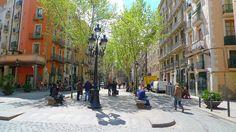 nickroblog: Barcelona