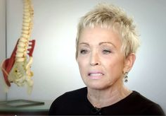 Hear what patients who have had coflex surgery have to say about its benefits: https://www.youtube.com/watch?v=QXJK5rRPvvw  spinalstenosis spine back pain lower back pain chronic back pain