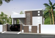 Bedroom Independent House For Sale In Veppampattu Chennai Houses Hyderabad India . Independent House Japan Houses In Bangalore. Independent Houses Sale In Kakinada Largest House. House Front Wall Design, Single Floor House Design, Village House Design, Bungalow House Design, Small House Design, Modern House Design, Duplex House, House Design Pictures, Independent House
