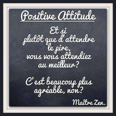 Résultats de recherche d'images pour «citation positive attitude»