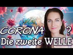 Chakra Meditation, Youtube, Corona, Health And Wellbeing, Consciousness, Healing, Waves, Youtubers, Youtube Movies
