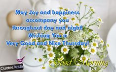 Super nice 65 Good morning pictures & photos with messages