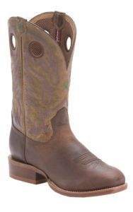 Products Boots And Brown On Pinterest
