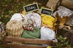 5 Awesome Fall Wedding Themes You Cannot Miss! 5 Awesome Fall Wedding Themes You Cannot Miss! Forest Wedding, Woodland Wedding, Autumn Wedding, Boho Wedding, Rustic Wedding, Dream Wedding, Wedding Day, Perfect Wedding, Wedding Reception