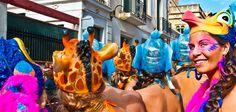 Carnival in Sitges! https://www.facebook.com/photo.php?fbid=586279374719637=pb.382262905121286.-2207520000.1360137934=3