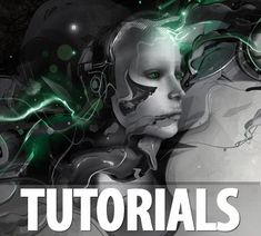 Post thumbnail of 30 Most Appreciated Photo Manipulation Tutorials Of Photoshop
