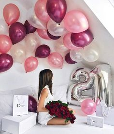 Inspirational birthday wishes turning 21 21st Birthday Wishes, Birthday Goals, 22nd Birthday, Girl Birthday, Birthday Parties, Birthday Celebrations, 21st Bday Ideas, 21st Birthday Decorations, 21st Birthday Ideas For Girls Turning 21