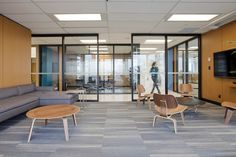 mogo-financial-offices-vancouver/