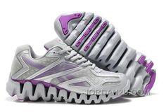 http://www.jordan2u.com/reebok-womens-zigsonic-running-gray-purple-top-deals-8a5cq.html REEBOK WOMENS ZIGSONIC RUNNING GRAY PURPLE SUPER DEALS TN4FZ Only $74.00 , Free Shipping!