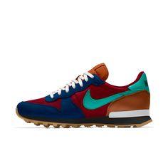 the latest 470c4 618ea Nike Internationalist iD Women s Shoe Sneakers Nike, Nike Cortez