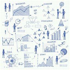 Hay una app para casi todos los procesos del negocio. Los propietarios de pequeñas empresas y los emprendedores ahora pueden trabajar con rapidez con grandes aplicaciones. Como profesionales de los negocios, dependemos cada vez más de las aplicaciones para conseguir más y los desarrolladores de aplicaciones también están haciendo que esto sea mucho más fácil para que los líderes de negocios sean más productivos, no sólo en la oficina sino en cualquier parte. Las apps de productividad son ...