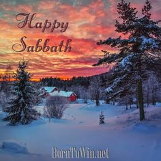 But while we worship God we are not to consider this a drudgery. The Sabbath of the Lord is to be made a blessing to us. Happy Sabbath Images, Happy Sabbath Quotes, Sabbath Rest, Sabbath Day, Jewish Sabbath, Jesus Son Of God, Meaning Of Education, Get Closer To God, Worship God