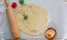 Made from beautiful white Spanish marble, this marble pastry board is as beautiful as it is practical.