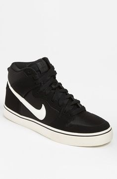 Find this Pin and more on Shoes. Nike 'Dunk High ...