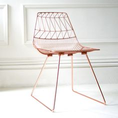 Amiable European Fashion Bar Chair Lift Bar Chair Simple Reception Bar Chair Lift Cashier Tall Stool To Invigorate Health Effectively Bar Furniture Bar Chairs