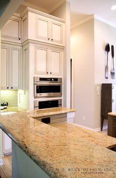 DYI updated kitchen. read blog.