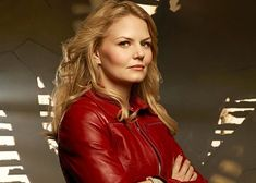 Once Upon A Time Main Characters - Television Tropes & Idioms