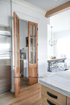 Glass French Doors, Sliding French Doors, French Pocket Doors, Glass Pocket Doors, Barn Door Hinges, Barn Doors, Antique Doors, Single Doors, Single French Door