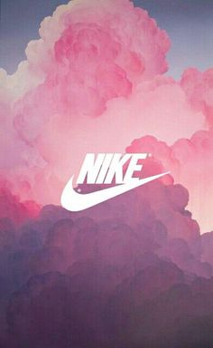 NIKE Women's Shoes - Adidas Women Shoes - ADIDAS Womens Shoes - Fond décran nike Andra ♡ - ADIDAS Womens Shoes - We reveal the news in sneakers for spring summer 2017 - Find deals and best selling products for Nike Shoes for Women Nike Wallpaper Iphone, Shoes Wallpaper, Hd Wallpaper, Pink Nike Wallpaper, Women's Shoes, Shoes Tennis, Dress Shoes, Adidas Shoes Women, Nike Women