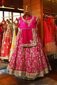 Ensemble Design Studio Info & Review | Bridal Wear in Mumbai | Wedmegood