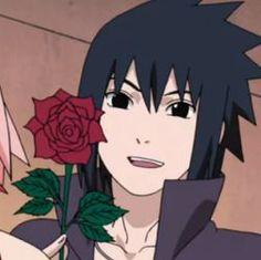 Anime Naruto, Manga Anime, Naruto Shippuden Sasuke, Naruto Sasuke Sakura, Itachi Uchiha, Boruto, Hinata Hyuga, Sasunaru, Cosplay Steampunk