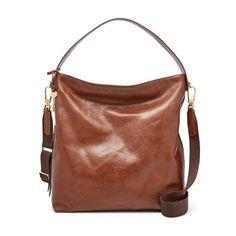 Damen Tasche - Maya Large Hobo