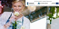 Wirtualny Florysta umożliwia nam skorzystanie z usług doradczych w zakresie układania kompozycji  i dekoracji kwiatowych. E-usługa pomoże nam również w doborze odpowiednich dodatków florystycznych oraz uzyskania informacji w zakresie wytrzymałości kompozycji.