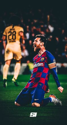 17 best Lionel Messi Quotes on Football, Life and Success Lional Messi, Messi Soccer, Messi And Ronaldo, Cristiano Ronaldo, Neymar, Ronaldo Real, Nike Soccer, Soccer Cleats, Fc Barcelona Logo