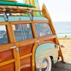 It's officially summer! Let's meet up at the beach & lay in the sand all day! #summer #summervibes #officallysummer #memorialdayweekend #beachtime #sunny #water #sand #happysunday #vintage #cars #surf #summertimeshine #favoritetimeoftheyear