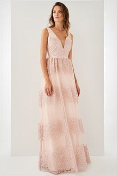 Trendyolmİlla Marka Kadın Trendyolmilla Pudra Elbise    Pudra Elbise TRENDYOLMİLLA Kadın http://www.1001stil.com/urun/4779231/trendyolmilla-pudra-elbise.html?utm_campaign=Trendyol&utm_source=pinterest
