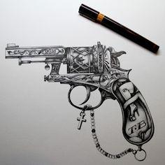 Shane est un illustrateur, street artiste et designer graphique français, basé à Paris. J'ai découvert son travail il y a peu et j'ai été bluffée par ses d