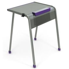 "Paragon Furniture A&D Laminate 30"" Collaborative Desk Frame Finish: Flannel, Desk Finish: Wood Strand, Size: 30"" H x 25.5"" W x 20"" D"