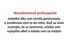 Narodeninové prekvapenie - Spišiakoviny.eu