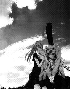 Inio Asano (浅野 いにお) (b. Ishioka, Ibaraki Prefecture, Japan) - The Faceless in Oyasumi Punpun. Manga Anime, Manga Art, Bonne Nuit Punpun, Amon Tokyo Ghoul, Air Gear Anime, Goodnight Punpun, Tokyo Ghoul Drawing, Akira Manga, Tokyo Ghoul Pictures