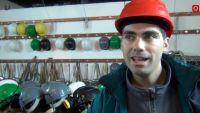 #SienteTeruel Museo Minero de Escucha