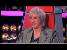 The Voice 2 France Battle Aurore Delplace Kareen Antonn 0604_2013 - Movi...