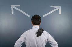 7 Dicas Para Escolher Uma Empresa de Marketing de Rede