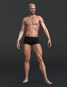 Exceptional Drawing The Human Figure Ideas. Staggering Drawing The Human Figure Ideas. Male Pose Reference, Human Reference, Figure Drawing Reference, Anatomy Reference, Human Poses, Male Poses, Human Figure Drawing, 3d Modelle, Anatomy Poses