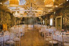 Ballymagarvey village wedding set up Wedding Set Up, Wedding Ceremony, Wedding Ideas, Banquet, Table Decorations, Beautiful, House, Home Decor, Decoration Home