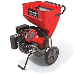A Best Leaf Vacuum Shredder Refers To Mechanical Units That Combine The  Functions Of Vacuum, Blowing And Chopping And Shredding Of Leaves Into Fine  Pieces ...